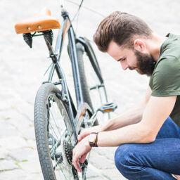 assistenza-bici